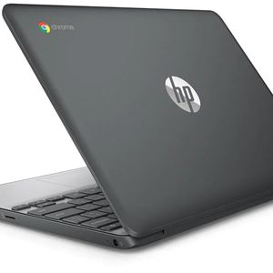 Google Chrome Laptop / Have To Come To Me for Sale in Harrisburg, PA