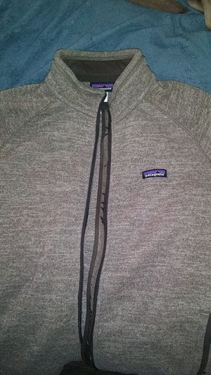 Patagonia jacket for Sale in Aurora, CO