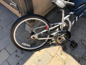 Trail bike for Sale in Hollister, CA