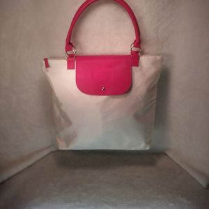 VINCE CAMUTO PURSE/TOTE for Sale in St. Louis, MO