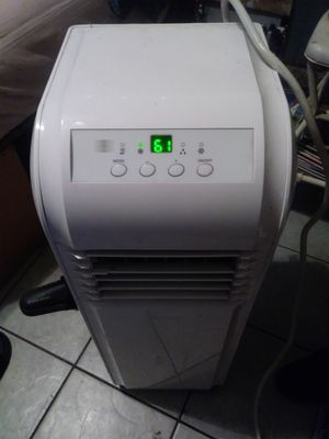 Mobile Air Conditioner- Impecca- IPAC08-CR for Sale in Austin, TX