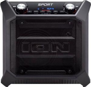 Ion sport bluetooth speaker for Sale in Nashville, TN