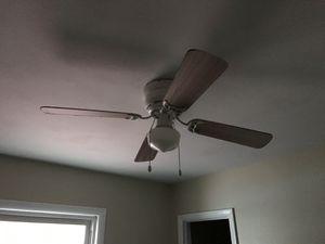 Ceiling fans for Sale in Alexandria, VA