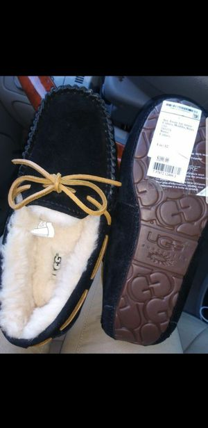Brand new Uggs for Sale in Austin, TX