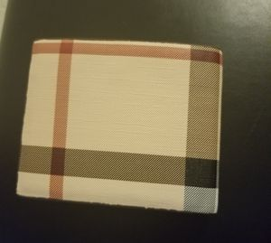 Wallet for Sale in Santa Ana, CA