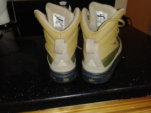 Nike boots 12 for Sale in Boston, MA