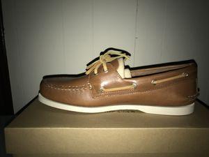 Sperry Original Boat Shoe for Sale in Nashville, TN