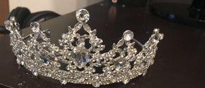 Tiara/crown for Sale in Lansdowne, VA