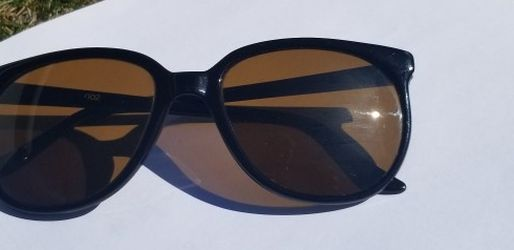 Vuarnet Women's Sunglasses MADE IN FRANCE for Sale in Sacramento,  CA