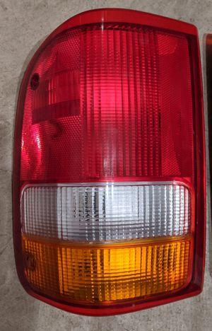 1993-1997 Ford Ranger Left Tail Light. for Sale in Stafford, VA