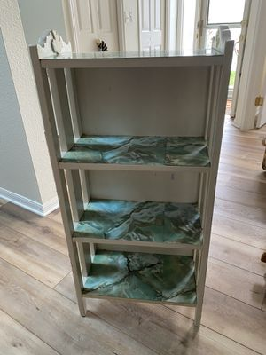 Small Book Shelf for Sale in Dunedin, FL
