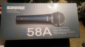 58A Beta SURE... for Sale in Harper Woods, MI
