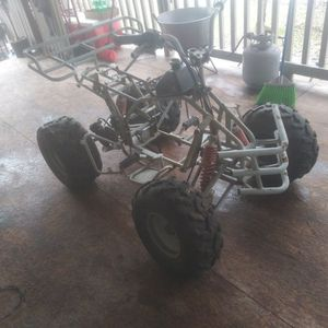 Cougar Frame for Sale in Pearland, TX