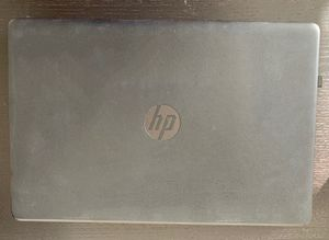 "Notebook HP 14"" for Sale in Orlando, FL"