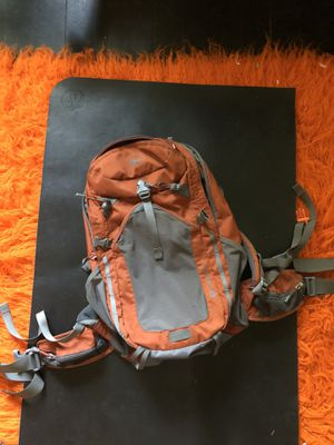 REI day pack backpack hiking gear 30L for Sale in Milwaukie, OR