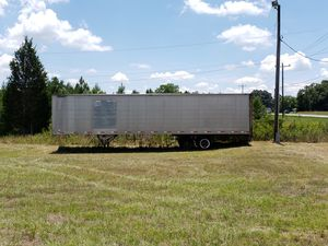 48 ft. Freight Trailer for Sale in Pelzer, SC