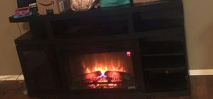 Fire place for Sale in Virginia Beach, VA
