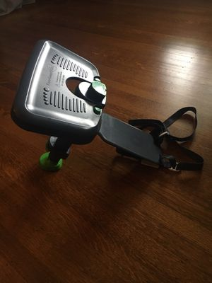 Toddler Knee Guard for Sale in Pittsburgh, PA