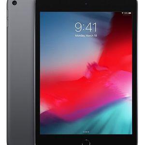 iPad Mini for Sale in Miami, FL