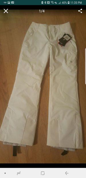Spyder women snow pants for Sale in Romeoville, IL