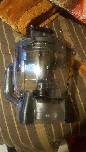 Ninja blender 1,500watts for Sale in Huntington Park, CA