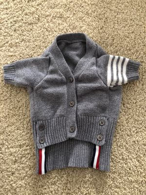 pet clothes(over 10lbs) for Sale in San Diego, CA