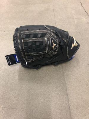 "Mizuno Global Elite 12"" Baseball Glove Lefty for Sale in Buena Park, CA"