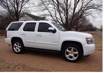 ✅✅✅LikeNew 2008 Chevrolet Tahoe FWDWheelss⛔️⛔️⛔️❇️❇️- dxfdf for Sale in Washington,  DC