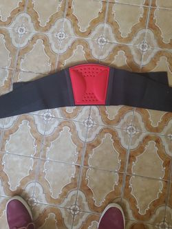 7 Kind Of Back support. $5 Each. for Sale in Hialeah,  FL