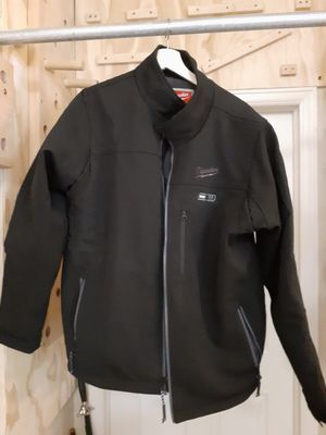 Milwaukee heated jaket for Sale in Westminster, CO