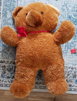 Giant Teddy Bear!! for Sale in Chesapeake, VA