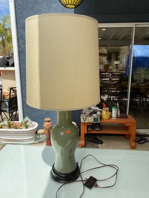 a lamp for Sale in Antioch, CA