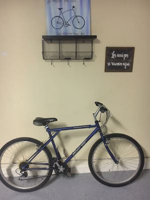 26 inch GT mountain bike for Sale in Durham, NC