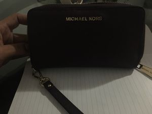 Michael Kors Wallet for Sale in New York, NY