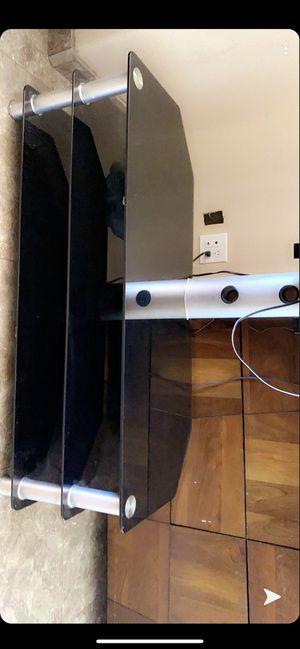STAN TV for Sale in Glendale, AZ