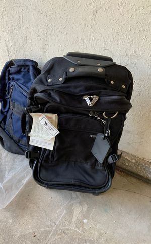 Western Pack for Sale in San Diego, CA