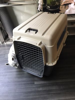Animal cage for Sale in Los Angeles, CA