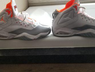 Jordan's for Sale in Raleigh,  NC