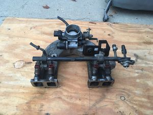 Jeep Parts for Sale in Redlands, CA