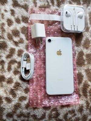 iPhone 8, 64gb Tmobile or Metro pcs for Sale in Oakland, CA