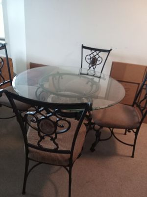 Furniture for sale best offer for Sale in Baltimore, MD