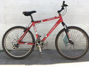 Trek 3700 Mountain Bike for Sale in Richmond, CA