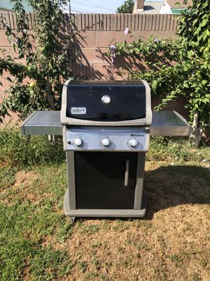 BBQ grill for Sale in Long Beach, CA
