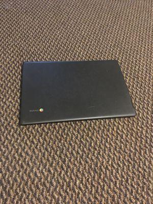 Lenovo Chromebook for Sale in Winchendon, MA