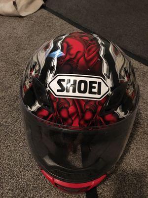 ShoeI for Sale in Washington, IL