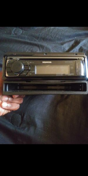 CD player for Sale in Columbus, GA