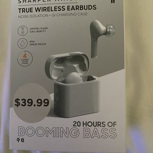 Wireless Earbuds for Sale in Winchester, MA