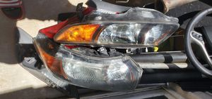 07 honda si headlights & taillights for Sale in Gilroy, CA