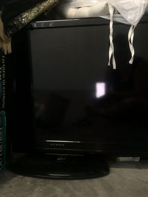 Dynex tv for Sale in Mountain View, CA