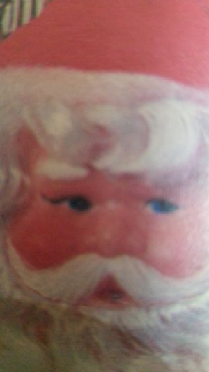Santa Claus for Sale in Arlington Heights, IL